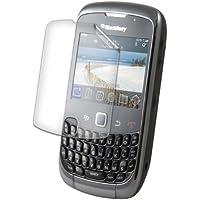 ZAGG invisibleSHIELD protettore originale per BlackBerry Curva 3 G 9300
