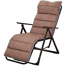 Amazon.es: Cojines para sillón