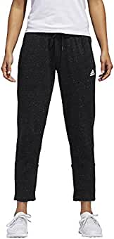 new product best website competitive price adidas hose damen 7 8