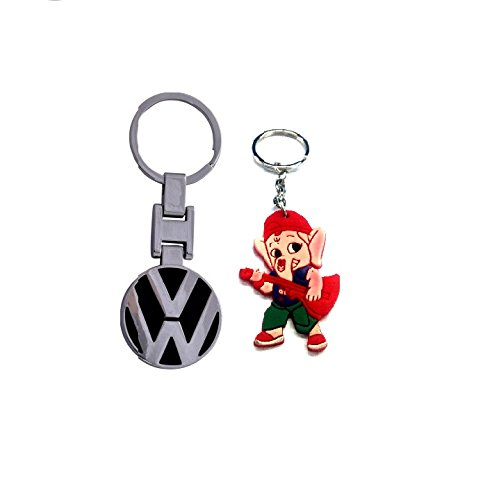 Metal Volkswagen Bal Ganesh  available at amazon for Rs.199