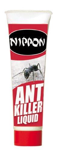 25g-nippon-ant-killer-liquido