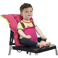 Baby Sitzbezug Reise Kleinkind Hochstuhl Sicherheits Gurt Tragbar Säugling Sack Gürtel,