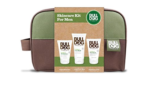 bulldog-skincare-kit-for-men
