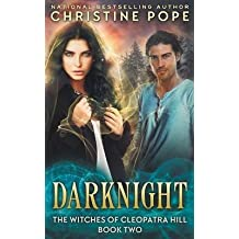 [(Darknight)] [By (author) Christine Pope] published on (June, 2014)