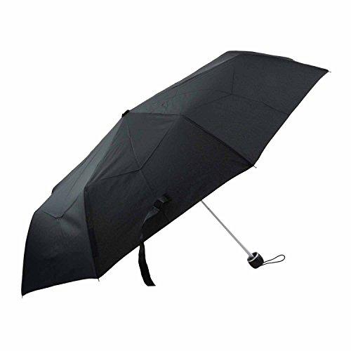 paraguas-automatico-negro