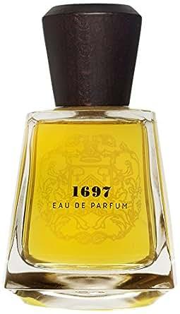 FRAPIN 1697  Eau de Parfum, 100 ml
