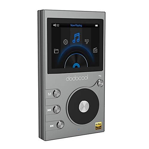 Mp3-player Unterhaltungselektronik Schnelle Lade 8g 16g Zwei-weg Mikrofon Tonaufnahme Digital Audio Voice Recorder Noise Reduktion Professionelle Mp3 Player Fein Verarbeitet