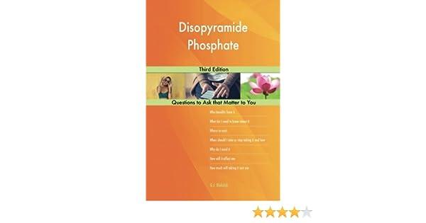 Chloroquine phosphate australia