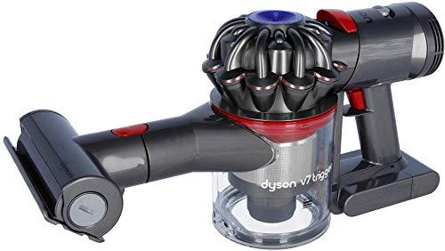 Dyson 232710-01 V7 Trigger