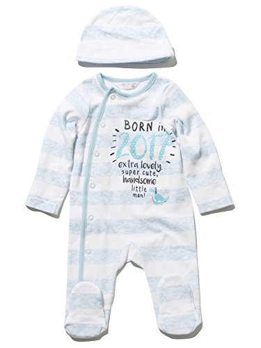 mco-newborn-baby-boy-long-sleeve-stripe-pattern-integral-feet-born-in-2017-slogan-sleepsuit-and-hat-