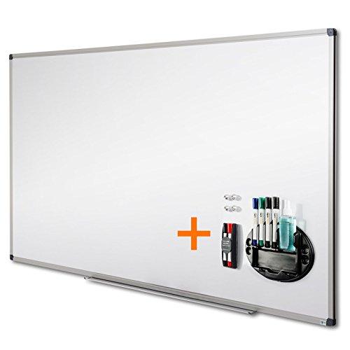 tableau-blanc-master-of-boardsr-set-2-tailles-avec-kit-daccessoires-surface-laquee-inscriptible-effa
