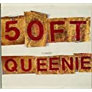 50ft Queenie (12