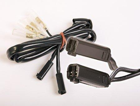 Adapterkabel für Mini-Blinker / Suzuki