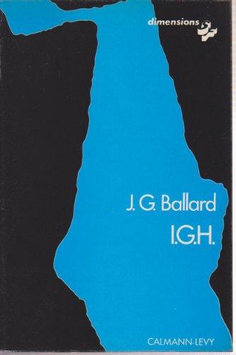 I.G.H.