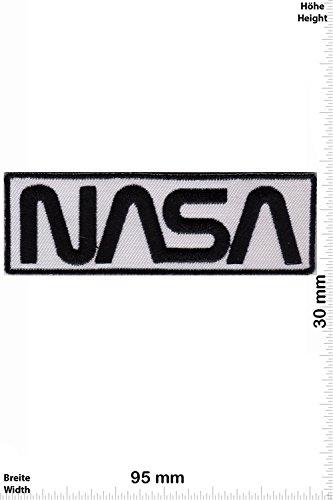 Parches   NASA   Astro   Space  Industria aeroespacial