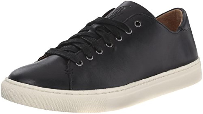 Polo Ralph Lauren Jermain Oxford  Zapatos de moda en línea Obtenga el mejor descuento de venta caliente-Descuento más grande