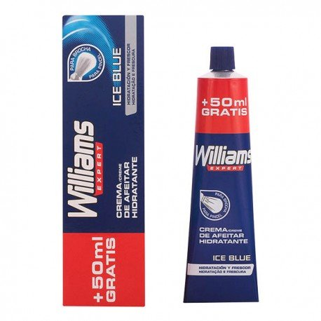williams-expert-hydratant-creme-a-raser-150g