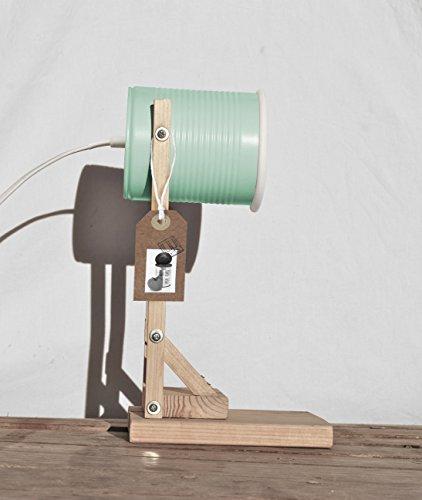 -flexo-de-mesa-mint-reciclada-de-latas-de-tomate-flexo-de-estudio-o-lampara-mesilla-de-noche-hecha-a
