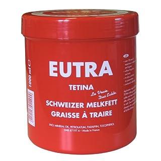 ARNDT Melkfett EUTRA TETINA 1.000 ml