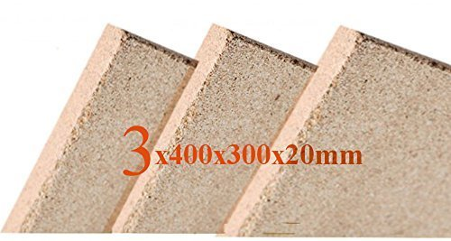 3x20-mm-vermiculita-placa-tableros-de-proteccin-contra-incendios-400x300x20mm-arcilla-refractaria-re
