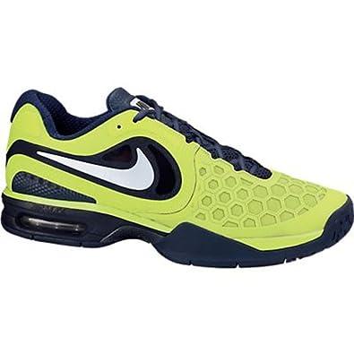 chaussure tennis nike air max courtballistec 4.3 homme,nike