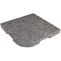 Suchergebnis Auf Amazon De Fur Granitplatte Garten
