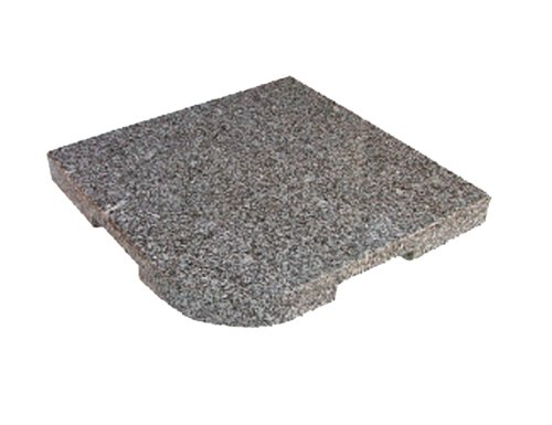 Delschen 8456-900-170 Granit-Platte