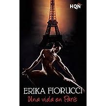 Una vida en París (HQÑ)