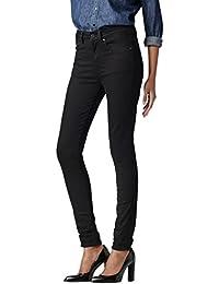G-STAR RAW Damen Jeans