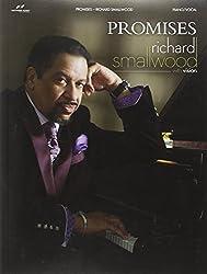Richard Smallwood - Promises