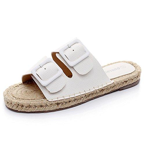 infradito-sandali-pantofole-femminili-della-spiaggia-femmina-pantofole-di-modo-di-estate-flop-slip-f