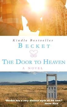 The Door to Heaven: Dominic & Pascala (English Edition) par [Becket]