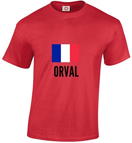 t-shirt-orval-city-red
