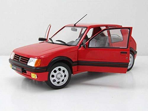 Les Zaveo Peugeot Juillet Miniature Collection 2019 Meilleurs De rsxdtChQ