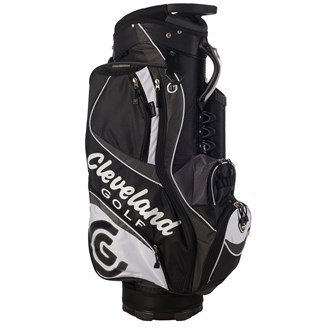Cleveland CG Cart - Golf Cart Bag (Composite) Couleur: multicolore: