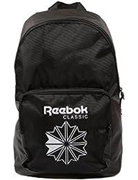 3926d75703 Amazon.it: Reebok - Spedizione gratuita via Amazon: Valigeria