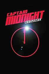 Captain Midnight Chronicles