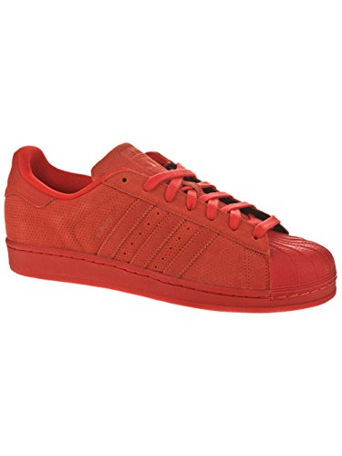 adidas Originals Superstar RT S79475 Sneaker Schuhe Shoes Red