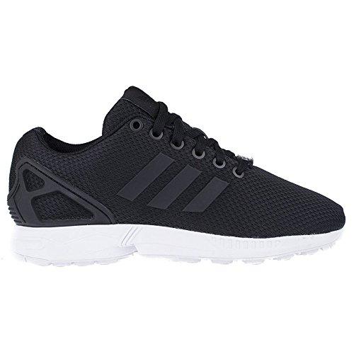 Nike Wmns Air MaxVntg Sporttraining Schuhe CBLACK/CBLACK/FTWWHT AQ3231