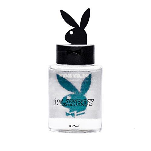 Playboy Classic Lube, 100 g