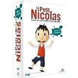 Le Petit Nicolas - Saison 2