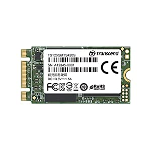 Transcend-M2-Solid-State-Drive-120GB-SATA-III-3D-Nand-Flash-Chip