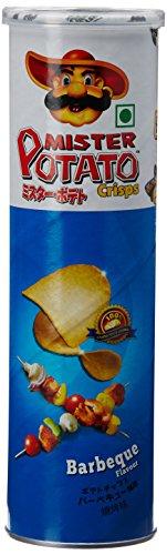 snack-mrpotato-barbeque-160g-pack-de-14