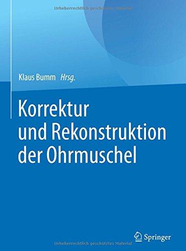 korrektur-und-rekonstruktion-der-ohrmuschel