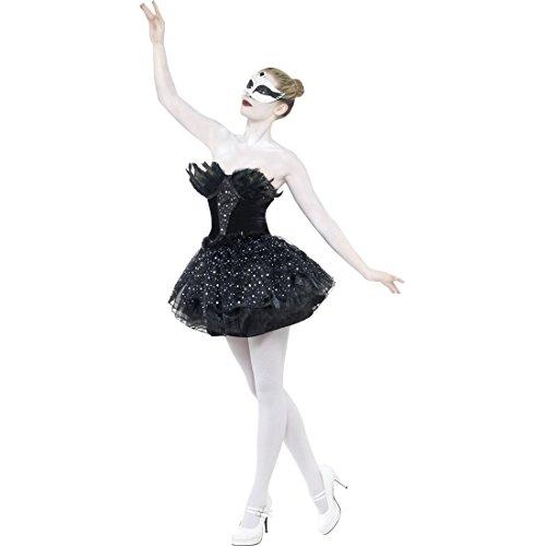 Disfraz-gtico-de-cisne-negro-vestido-danza-ballet-mujer-traje