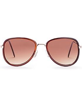 Ilove EU Mujer Moda gafas de sol polarizadas gato ojos conducción gafas gafas de protección Gafas de sol 3modelos...