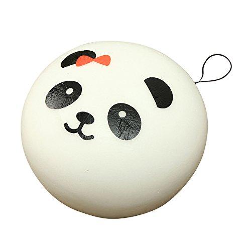 realacc-10cm-kawaii-jumbo-panda-mini-squishy-buns-cell-phone-bag-strap-pendant-slow-rising-kawaii-po
