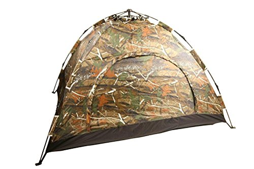 double-camouflage-tente-camping-tente-simple-pairspairs