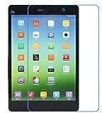 #6: Dashmesh Shopping Tempered glass screen protector For Xiaomi Mi Pad (7.9