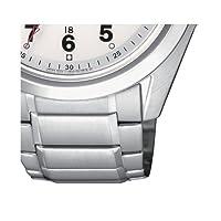 Citizen aw0050–58A ECO DRIVE Reloj de hombre de ISOWO SERVICES SL**